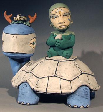 turtle2_1.jpg